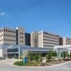 CHI Health Clinic Family Medicine/Internal Medicine/Pediatrics (Immanuel 3100)