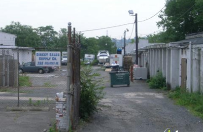 Wyanad Food Inc - Secaucus, NJ