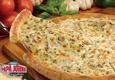 Papa John's Pizza - Nottingham, MD