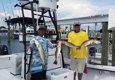 Salty Dog Fishing Charters - Orange Beach, AL
