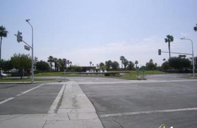 Hertz - Palm Springs, CA