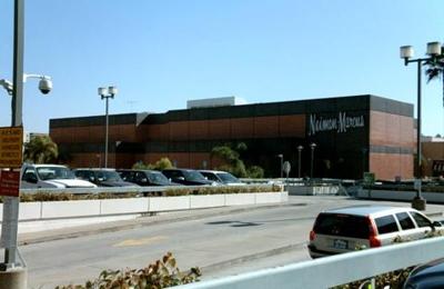 Louis Vuitton San Diego Neiman Marcus - San Diego, CA