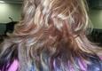Amber @ Mia Bella Salon - Biloxi, MS