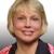 Dr. Marcia Carol Dietrich, DO