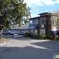 Ca Fsh - Menlo Park, CA