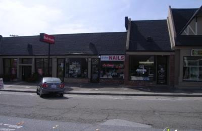 La Leena Nails 13 41st Ave, San Mateo, CA 94403 - YP com