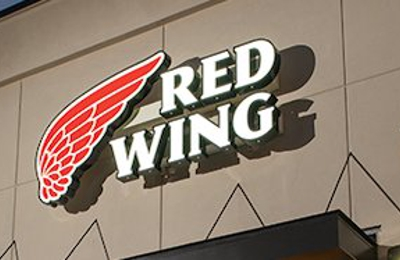 Red Wing Store - Merrillville, IN