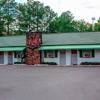 Doll Motel