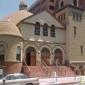 First Unitarian Church Of San Jose - San Jose, CA