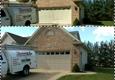 Davis Door Company - Norton, OH. 16x7 insulated garage door www.davisdoorcompany.com