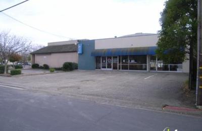 IS Kim's Martial Arts Institution - Pleasant Hill, CA