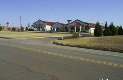 Smith & Kernke Funeral Homes and Crematory - Oklahoma City, OK