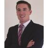Adam Lemmert - State Farm Insurance Agent