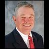 Tom McKinney - State Farm Insurance Agent