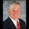 Tom McKinney - State Farm Insurance Agent