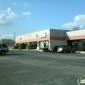 The English Tea Shoppe - San Antonio, TX