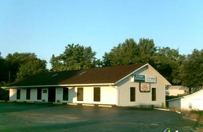 Mederi Caretenders - Godfrey, IL