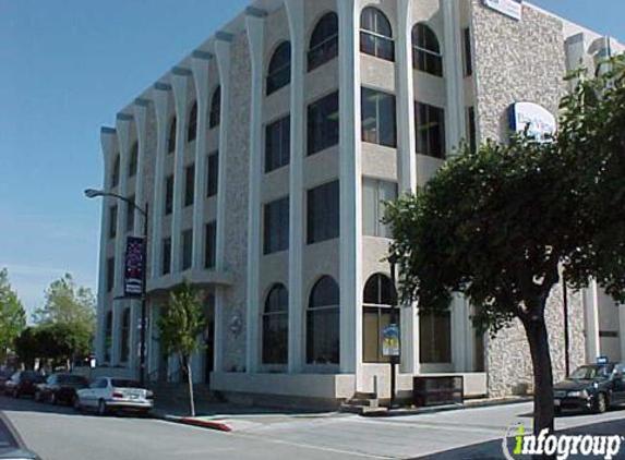 Katz Charles J Attorney At Law - Millbrae, CA