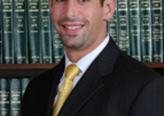 Levin and Levin, LLP - Attorneys at Law - Quincy, MA