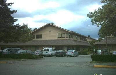 Harbinger Systems Inc - Redmond, WA
