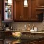 Handyman House Techs - Mobile, AL