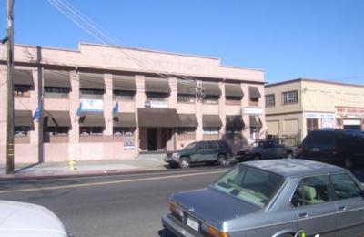 Silicon Valley Judo - San Jose, CA