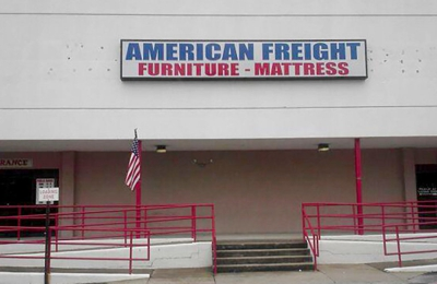 Gentil American Freight Furniture And Mattress   Douglasville, GA