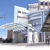Unitypoint Health - St. Luke's Hospital