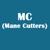 Mane Cutters