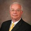 Joel Reid - Ameriprise Financial Services, Inc.