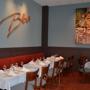 Biba Restaurant - CLOSED