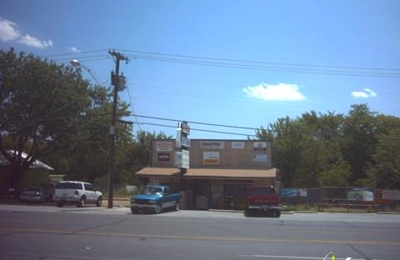 Modern Sales & Service - Haltom City, TX