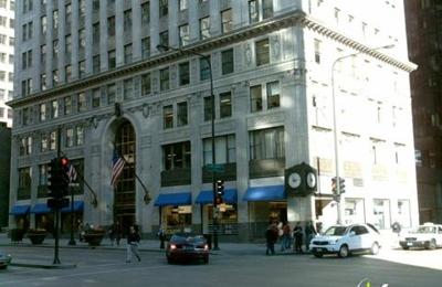 Design Window Solutions - Chicago, IL