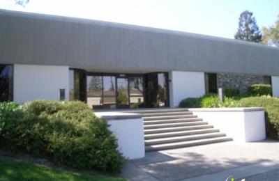 Turner Biosystems - Sunnyvale, CA