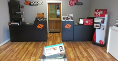 Boost and Virgin Mobile Store by Cellspire LLC 2100 N Courtenay Pkwy