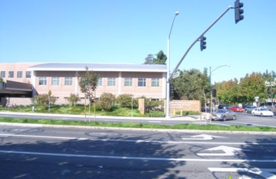 Sutter Health - Mountain View, CA