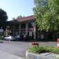 Sunnyvale Mountain View Legal Clinic - Los Altos, CA