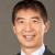 Allstate Insurance Agent: Hua (Henry) Yang