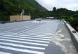 Alaska Roof Coatings - Anchorage, AK
