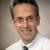 Dr. Marvin J Slepian, MD