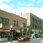 Durkin's - Chicago, IL