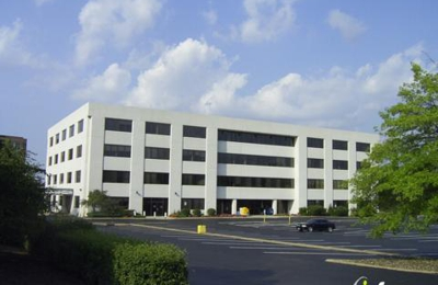 Northeast Surgical Wound Care, Inc. - Independence, OH