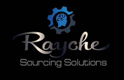 Accurate Mechanical Contractors Inc. - Maryland Heights, MO. Mechanical Parts Manufacturer Company China   Rayche Sourcing Solutions