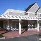 Management Recruiters Intl Inc - Menlo Park, CA