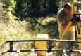Parker Land Surveying LLC - Hanahan, SC