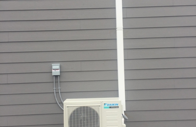 Vortex Heating and Cooling