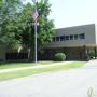 J. Glen Smith Health Center