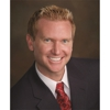 Ryan Henshaw - State Farm Insurance Agent