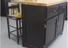 Top Furniture Inc Gorham Nh