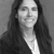 Edward Jones - Financial Advisor: Carissa Crowe